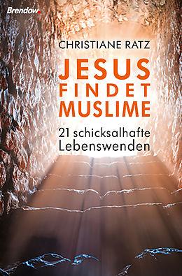 Cover: https://exlibris.azureedge.net/covers/9783/9614/0010/2/9783961400102xl.jpg