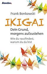 Liste (Wappen) - - Buch kaufen | Ex Libris