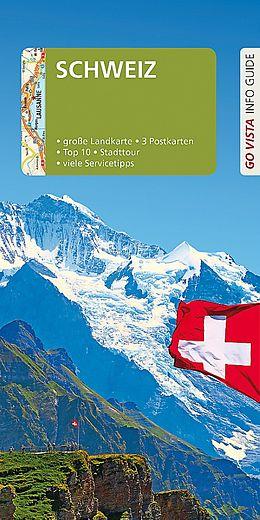 Cover: https://exlibris.azureedge.net/covers/9783/9614/1127/6/9783961411276xl.jpg