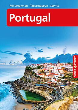 Cover: https://exlibris.azureedge.net/covers/9783/9614/1463/5/9783961414635xl.jpg