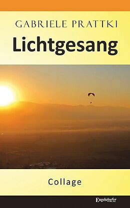 Cover: https://exlibris.azureedge.net/covers/9783/9614/5225/5/9783961452255xl.jpg