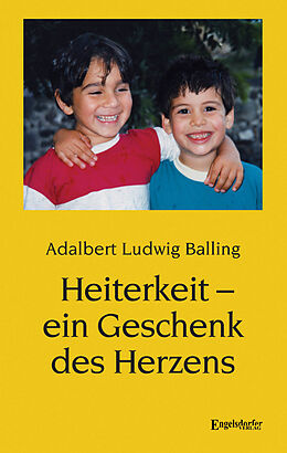 Cover: https://exlibris.azureedge.net/covers/9783/9614/5259/0/9783961452590xl.jpg