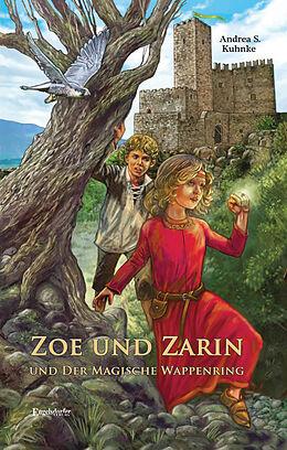 Cover: https://exlibris.azureedge.net/covers/9783/9614/5264/4/9783961452644xl.jpg