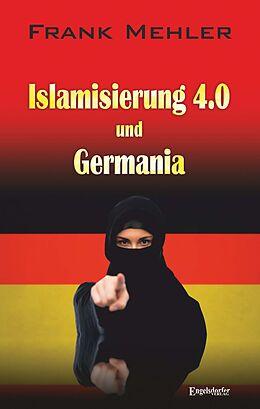 Cover: https://exlibris.azureedge.net/covers/9783/9614/5279/8/9783961452798xl.jpg