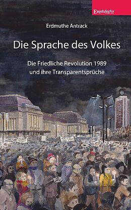 Cover: https://exlibris.azureedge.net/covers/9783/9614/5723/6/9783961457236xl.jpg