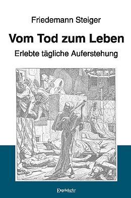 Cover: https://exlibris.azureedge.net/covers/9783/9614/5750/2/9783961457502xl.jpg