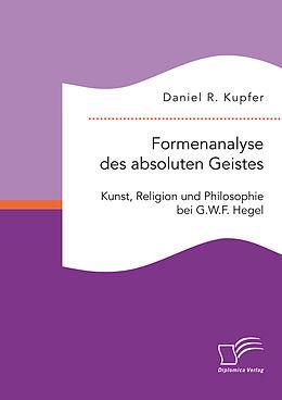 Cover: https://exlibris.azureedge.net/covers/9783/9614/6009/0/9783961460090xl.jpg