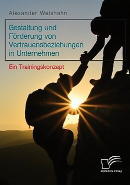 Cover: https://exlibris.azureedge.net/covers/9783/9614/6549/1/9783961465491xl.jpg