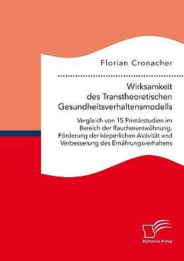 Cover: https://exlibris.azureedge.net/covers/9783/9614/6613/9/9783961466139xl.jpg