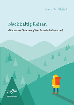 Cover: https://exlibris.azureedge.net/covers/9783/9614/6676/4/9783961466764xl.jpg