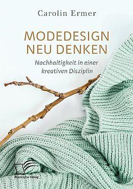 Cover: https://exlibris.azureedge.net/covers/9783/9614/6687/0/9783961466870xl.jpg