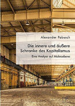 Cover: https://exlibris.azureedge.net/covers/9783/9614/6704/4/9783961467044xl.jpg
