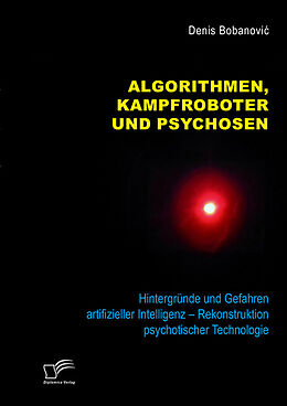 Cover: https://exlibris.azureedge.net/covers/9783/9614/6722/8/9783961467228xl.jpg