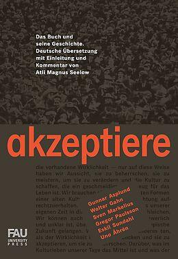 Cover: https://exlibris.azureedge.net/covers/9783/9614/7131/7/9783961471317xl.jpg