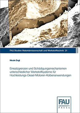 Cover: https://exlibris.azureedge.net/covers/9783/9614/7188/1/9783961471881xl.jpg