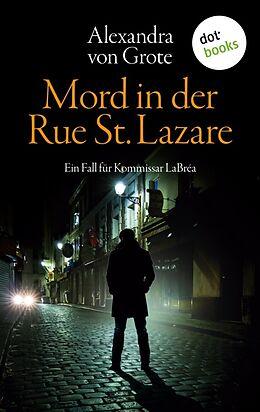 Cover: https://exlibris.azureedge.net/covers/9783/9614/8505/5/9783961485055xl.jpg