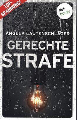 Cover: https://exlibris.azureedge.net/covers/9783/9614/8550/5/9783961485505xl.jpg