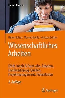 Cover: https://exlibris.azureedge.net/covers/9783/9614/9006/6/9783961490066xl.jpg