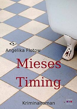 Cover: https://exlibris.azureedge.net/covers/9783/9615/2112/8/9783961521128xl.jpg