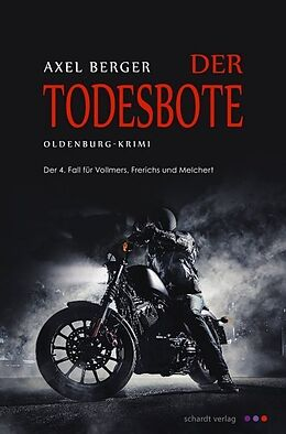 Cover: https://exlibris.azureedge.net/covers/9783/9615/2118/0/9783961521180xl.jpg