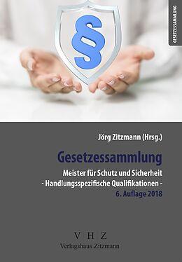 Cover: https://exlibris.azureedge.net/covers/9783/9615/5052/4/9783961550524xl.jpg