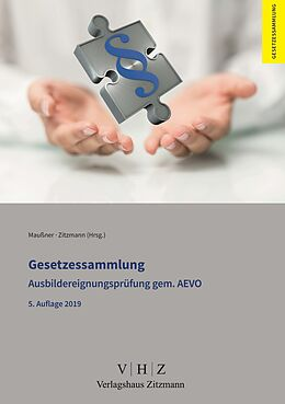 Cover: https://exlibris.azureedge.net/covers/9783/9615/5113/2/9783961551132xl.jpg
