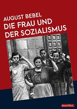 Cover: https://exlibris.azureedge.net/covers/9783/9615/6044/8/9783961560448xl.jpg