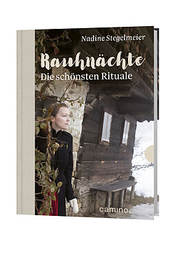 Cover: https://exlibris.azureedge.net/covers/9783/9615/7027/0/9783961570270xl.jpg
