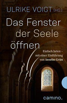 Cover: https://exlibris.azureedge.net/covers/9783/9615/7996/9/9783961579969xl.jpg