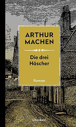 Cover: https://exlibris.azureedge.net/covers/9783/9616/0021/2/9783961600212xl.jpg