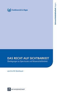 Cover: https://exlibris.azureedge.net/covers/9783/9616/3014/1/9783961630141xl.jpg