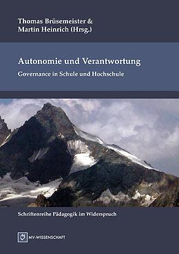 Cover: https://exlibris.azureedge.net/covers/9783/9616/3057/8/9783961630578xl.jpg