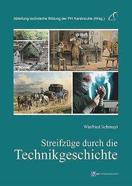 Cover: https://exlibris.azureedge.net/covers/9783/9616/3114/8/9783961631148xl.jpg