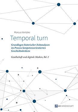 Cover: https://exlibris.azureedge.net/covers/9783/9616/3130/8/9783961631308xl.jpg