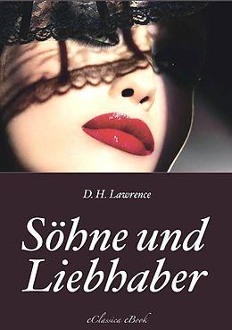 Cover: https://exlibris.azureedge.net/covers/9783/9616/4889/4/9783961648894xl.jpg
