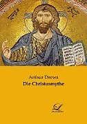 Cover: https://exlibris.azureedge.net/covers/9783/9616/7188/5/9783961671885xl.jpg