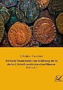 Cover: https://exlibris.azureedge.net/covers/9783/9616/7215/8/9783961672158xl.jpg