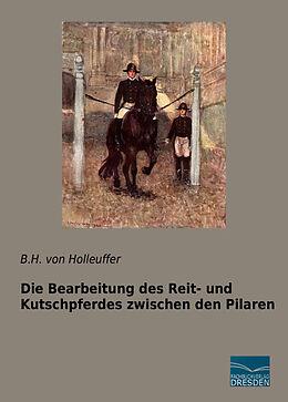 Cover: https://exlibris.azureedge.net/covers/9783/9616/9000/8/9783961690008xl.jpg