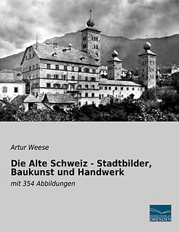 Cover: https://exlibris.azureedge.net/covers/9783/9616/9043/5/9783961690435xl.jpg