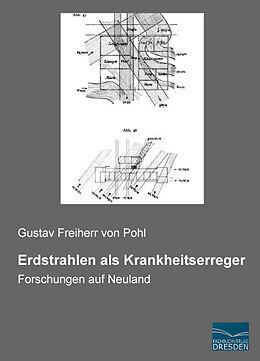 Cover: https://exlibris.azureedge.net/covers/9783/9616/9046/6/9783961690466xl.jpg