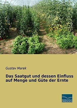 Cover: https://exlibris.azureedge.net/covers/9783/9616/9055/8/9783961690558xl.jpg