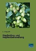 Cover: https://exlibris.azureedge.net/covers/9783/9616/9089/3/9783961690893xl.jpg