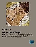 Cover: https://exlibris.azureedge.net/covers/9783/9616/9102/9/9783961691029xl.jpg