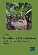 Cover: https://exlibris.azureedge.net/covers/9783/9616/9116/6/9783961691166xl.jpg