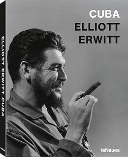 Cover: https://exlibris.azureedge.net/covers/9783/9617/1039/3/9783961710393xl.jpg