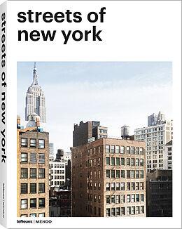 Cover: https://exlibris.azureedge.net/covers/9783/9617/1083/6/9783961710836xl.jpg