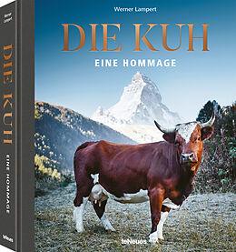 Cover: https://exlibris.azureedge.net/covers/9783/9617/1178/9/9783961711789xl.jpg