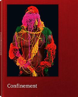 Cover: https://exlibris.azureedge.net/covers/9783/9617/1324/0/9783961713240xl.jpg