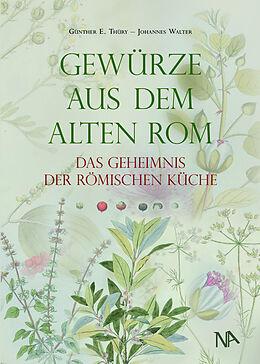 Cover: https://exlibris.azureedge.net/covers/9783/9617/6004/6/9783961760046xl.jpg