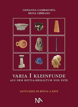 Cover: https://exlibris.azureedge.net/covers/9783/9617/6044/2/9783961760442xl.jpg